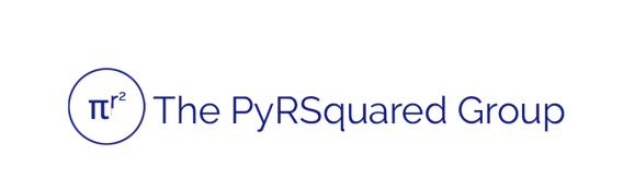PyRsquared Management Group, Inc.